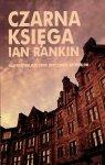Ian Rankin • Czarna księga