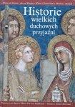 Maria Chiaia, Franco Incampo • Historie wielkich duchowych przyjaźni