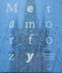 Jacek Purchla i inni • Metamorfozy kamienicy 'Pod Kruki'