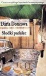 Daria Doncowa • Słodki padalec