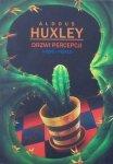 Aldous Huxley • Drzwi percepcji. Niebo i piekło