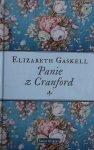 Elizabeth Gaskell • Panie z Cranford