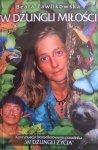 Beata Pawlikowska • W dżungli miłości