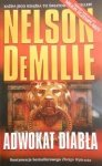 Nelson DeMille • Adwokat diabła
