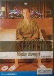 Sofia Coppola • Między słowami • DVD