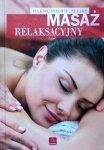 Krzysztof Kiniorski • Masaż relaksacyjny