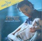 Anita Lipnicka & John Porter • Nieprzyzwoite piosenki • CD
