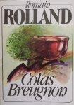 Romain Rolland • Colas Breugnon