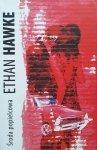 Ethan Hawke • Środa popielcowa