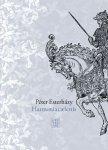 Peter Esterhazy • Harmonia caelestis