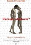 Pamela Druckerman • Dlaczego się zdradzamy?