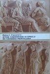 Robert Flaceliere • Życie codzienne w Grecji za czasów Peryklesa