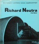 Pal Mate • Richard Neutra