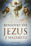 Joseph Ratzinger [Benedykt XVI] • Jezus z Nazaretu