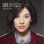 Sara Brylewska • Skąd przyszłaś • CD