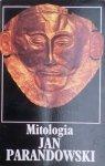 Jan Parandowski • Mitologia