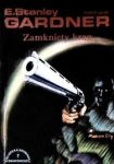 Erle Stanley Gardner • Zamknięty krąg