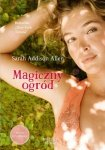 Sarah Addison Allen • Magiczny ogród
