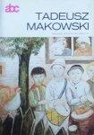 Stanisław Ledóchowski • Tadeusz Makowski [malarstwo polskie monografie]