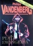 Philipp Vandenberg • Piąta ewangelia