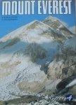 Zbigniew Kowalewski, Andrzej Paczkowski • Mount Everest. Dzieje zdobycie i podboju