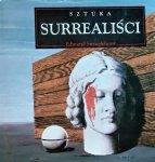 Edmund Swinglehurst • Surrealiści