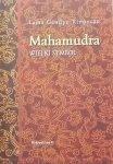 Lama Gendyn Rinpocze • Mahamudra. Wielki symbol
