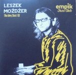 Leszek Możdżer • The Very Best of • 2xCD