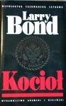 Larry Bond • Kocioł