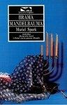 Muriel Spark • Brama Mandelbauma