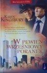 Karen Kingsbury • W pewien wrześniowy poranek