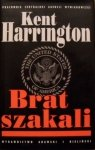 Kent Harrington • Brat szakali