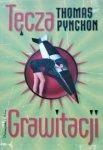 Thomas Pynchon • Tęcza Grawitacji