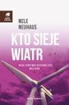 Nele Neuhaus • Kto sieje wiatr