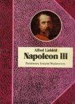 Alfred Liebfeld • Napoleon III