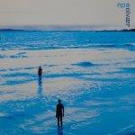 Nils Petter Molvaer • NP3 • CD