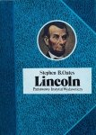 Stephen B. Oates • Lincoln