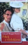 Edward Morgan Forster • Pokój z widokiem