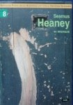 Seamus Heaney • 44 wiersze [Stanisław Barańczak]