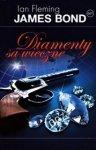 Ian Fleming • James Bond. Diamenty są wieczne