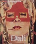 Frank Weyers • Salvador Dali. Życie i twórczość