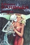 Erle Stanley Gardner • Blondynka z podbitym okiem