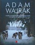 Adam Wajrak • Wilki