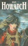 Susan Howatch • Tajemnica April