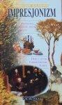 Podręcznik malarstwa • Impresjonizm