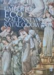 Umberto Eco • Szaleństwo katalogowania