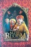 Gabrielle Kent • Alfie Bloom i tajemnice zamku Hexbridge