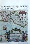 José Gentil da Silva • Morskie dzieje Portugalczyków