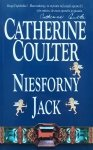 Catherine Coulter • Niesforny Jack