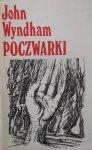 John Wyndham • Poczwarki